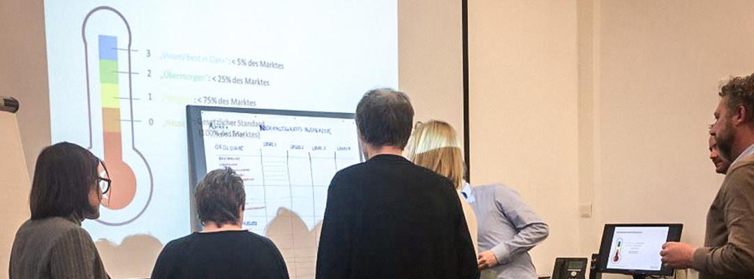 Workshop-Nachhaltigkeit